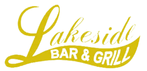 Lakeside Bar & Grill