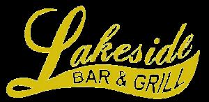 Lakeside Bar & Grill